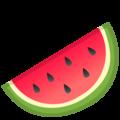Эмодзи 🍉 Арбуз на Google Android