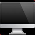 Эмодзи 🖥️ Компьютер на Apple iOS