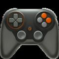 Эмодзи 🎮 Видеоигры на Apple iOS