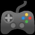 Эмодзи 🎮 Видеоигры на Google Android